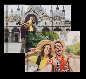 Imagen para la categoría Fotolibro Personalizados